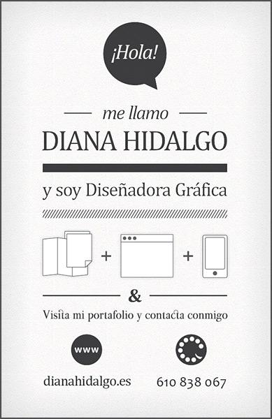 diana-hidalgo_card-opti