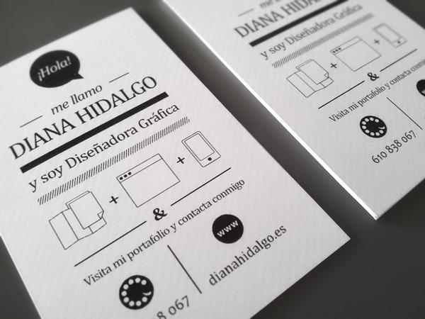 dianahidalgo_cards