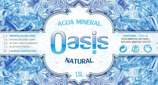 etiqueta-oasis-big