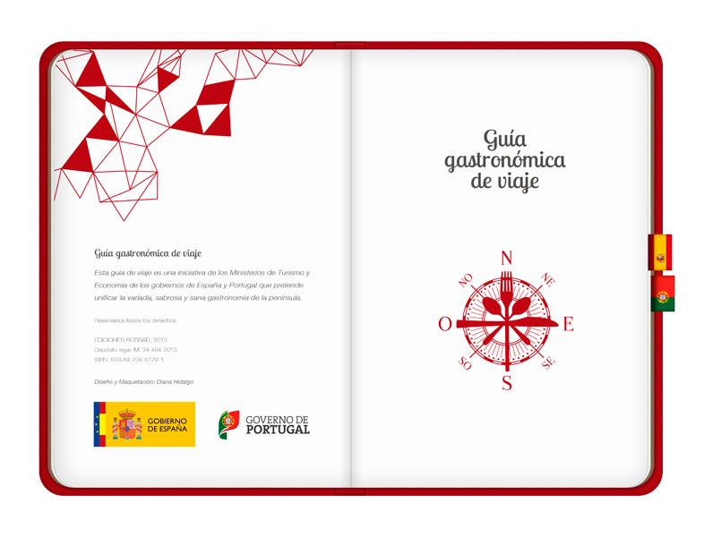 guia-gastronomica_interior_opti