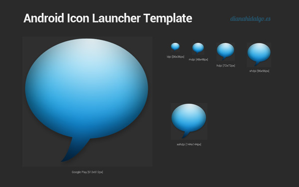 Android_IconLauncherTemplate_opti