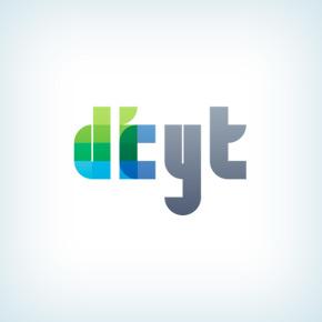 Diseño Web Dicyt