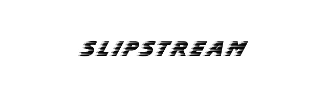 slipstream