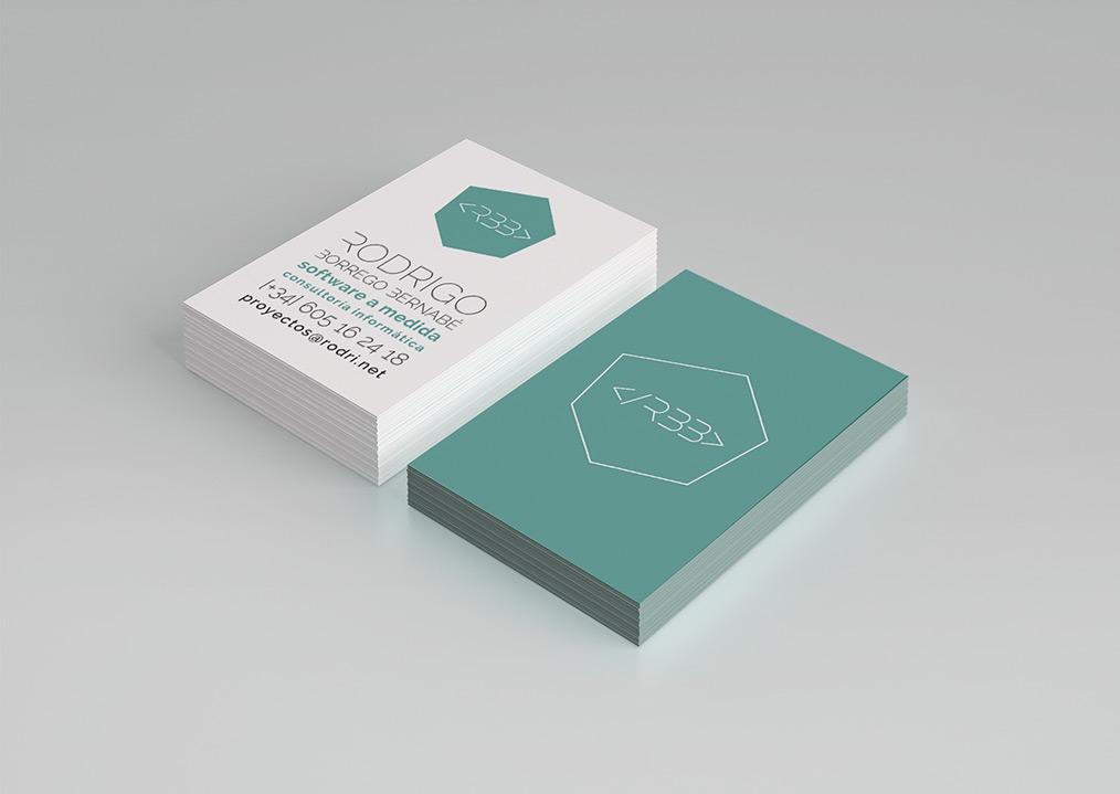 rodri-cards_montaje2