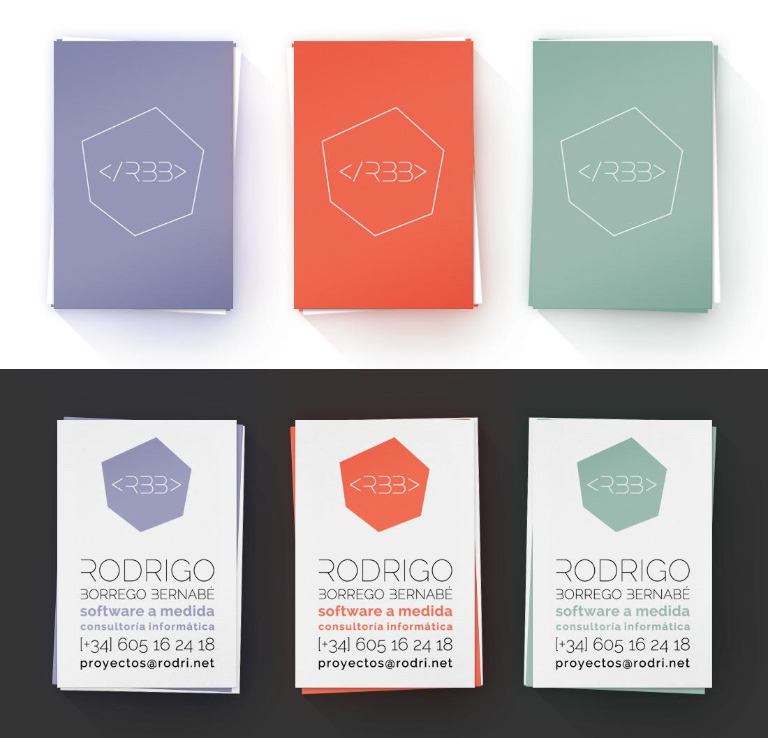 rodrigo-borrego_cards